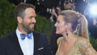 It's officially Valentine's Day. What better way to celebrate the romantic holiday than to test your knowledge on a few adorable celebrity couples?
