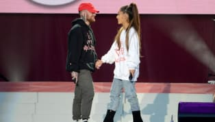 Ariana Grande's highly anticipated fifth album, titled Thank U, Next, was released on Feb. 8. Many of the songs have lyrics that have caused fans to speculate...