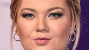 Following Amber Portwood's threats to quit Teen Mom late last year, the reality star has remained relatively quiet. Her social media pages are still active...
