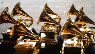 The 2019 Grammy Awards are around the corner, a show which is arguably the biggest night in the music world. Similar to how films have the Academy Awards and...