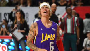 The reason why we haven't heard much, especially in the form of music, from Justin Bieber lately could be because of a serious issue. People has reported that...