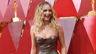 Jennifer Lawrence, a sus 28 años, se ha posicionado como una de las actrices más respetadas, desde ganar un Oscar con su labor en Silver Linings Playbook,...