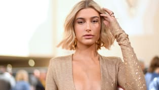 It's been official since she changed her name on Instagram late last year. Hailey Baldwin is now Hailey Bieber. She and Justin Bieber got married in...