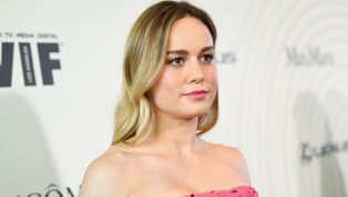 Being cast in the first ever female-led Marvel film series, Captain Marvel, would seemingly mean a lot to someone like actress Brie Larson, who plays the...