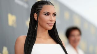 Uh-oh, looks like Kim Kardashian is coming under fire for a controversy not related to her style choices nor her near-naked posts. According to TMZ, the...