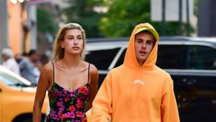 Hailey Bieber, la modelo confirmó su matrimonio con Justin Bieber el pasado Thanksgiving cambiando su nombre por el apellido de él públicamente, mientras que,...