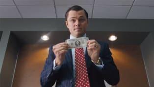 Tres fáciles rituales para atraer una buena posición financiera en tu vida. ¡Qué esperas para hacerlos! 1. Velas Necesitas una vela verde, una vela blanca y...