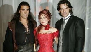 Televisa sigue apostando a los remake de sus novelas más exitosas, y de la misma manera que lo hizo con Fábrica de Sueños, ahora prepara una nueva versión de...