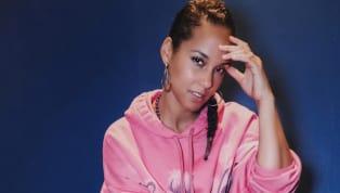 Alicia Keys será la presentadora de la gala de los premios Grammy este 10 de Febrero de 2019 en la ciudad de Los Angeles. Keys reveló la noticia a través de...
