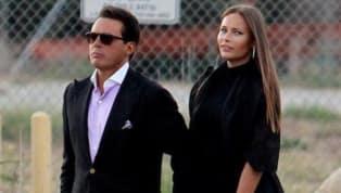 Para nadie es un secreto el gusto de Luis Miguel por las modelos mucho más jóvenes que él, aún cuando sean menores que su primera hija Michele Salas, y acaben...