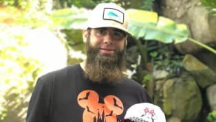 Incriminating allegations are nothing out of the norm for Teen Mom 2 star Jenelle Evans' husband David Eason. The controversial father has been accused of...
