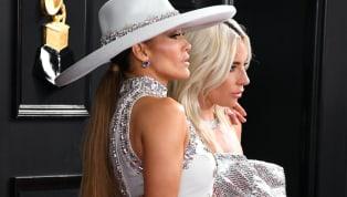 Se llevó a cabo en Hollywood, uno de los eventos más importantes del mundo de la música: la entrega de los premios Grammy 2019. Y además de los galardones,...