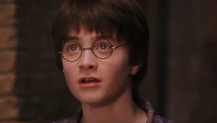 Can you picture a world where someone other than Daniel Radcliffe plays The Boy Who Lived? Radcliffe can. While Potterheads might not believe that another...