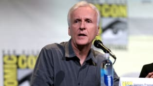 Acclaimed director James Cameron is no stranger to CGI, as many of his movies include heavy special effects that wow viewers. So with huge movies like Avatar...