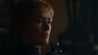The Game of Thrones stars protect their own. After Lena Headey received a nasty comment on Instagram saying she should wear makeup if she was filming herself,...