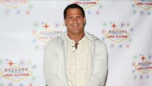 El ex beisbolista José Canseco encendió la polémica este fin de semana al acusar a Alex Rodríguez de haberle sido infiel a Jennifer Lopez con su ex esposa...
