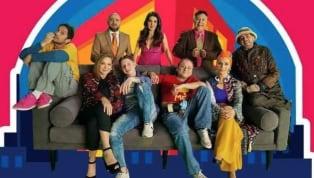 Amiguis como seguramente ya lo saben, Vecinos fue una de las primeras series televisivas y sin duda alguna uno de los programas de televisión más exitosos de...