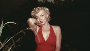 La espectacular Ana de Armas se posiciona como la favorita en interpretar a Marilyn Monroe en un nuevo filme dirigido por Andrew Dominik y producido por Brad...