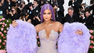 It looks like Kylie Jenner is shifting her business interests from poppin' lipstick to poppin' bottles. The 21-year-old Keeping Up With the Kardashians star...