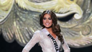 Miss Universo: 5 ganadoras que alcanzaron el éxito en los negocios y la televisión