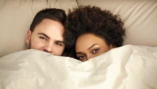 6 consejos para mantener viva la pasión en la pareja