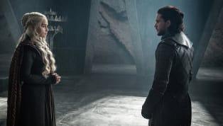 Game of Thrones: Fecha de estreno de la temporada 8, elenco y trailer
