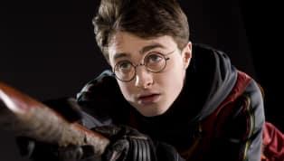 Harry Potter: Cinco datos curiosos que no sabes sobre la saga