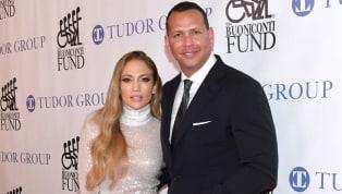 """La cantante puertorriquena Jennifer López explica que ha sido ella misma la razón por la que han fallado todas sus relaciones amorosas. """"Hasta que no aprendes..."""