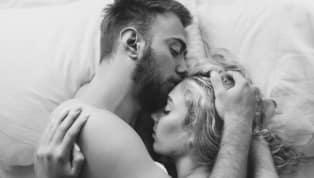 El sexo es ardiente, divertido, salvaje. Hacer el amor, es jugar con lo exquisito, darle espacio a que la confidencia, el deseo, y que las maniobras de lo...