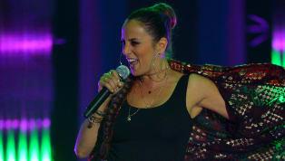 Mayré Martínez conmocionó con su explosiva voz a Wisin, Luis Fonsi, Alejandra Guzmán y Carlos Vives, jurados del programa La Voz. En esta primera semana de...