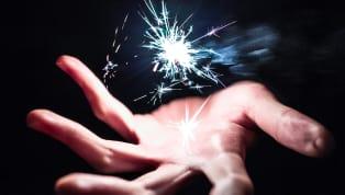 Chaos Magick se trata realmente de poder lograr estar en un extremo estado de conciencia, para luego buscar ganar acceso directo al inconsciente, y así poder...