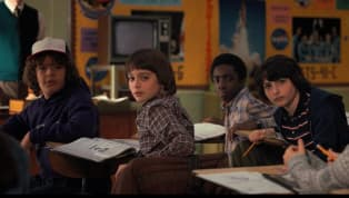 The wait for Stranger Things Season 3 has been on for over a year, and fans have had ample time to speculate on the wild turns the new season will bring. Some...
