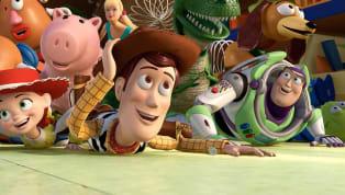 La espera terminó. Por fin, Disney Pixar lanzó el primer trailer oficial de Toy Story 4, cinta que se estrenará el próximo 21 de junio; y los fanáticos de...