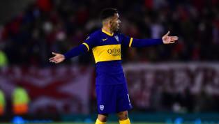 Se supone que un futbolista debería estar ilusionado con jugar como titular siempre, y mucho más si se trata de un partido tan trascendental como una...