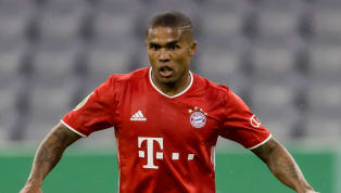 Douglas Costa ha lasciato la Juventus per tornare al Bayern Monaco e ha raccontato i motivi della sua scelta ai microfoni della Bild. Il giocatore ha parlato...