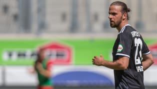 Martin Harnik kehrt nach einem durchwachsenen Jahr zum SV Werder zurück. Im deutschen Oberhaus hat der Österreicher allerdings keine Perspektive mehr....