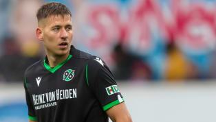 Nach dem enttäuschenden Gastauftritt in Sandhausen (1:3) gilt für Hannover 96 nun, die volle Konzentration auf das Heimspiel gegen Dynamo Dresden am...