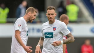 Während Eintracht Braunschweig in der letzten Saison der Aufstieg gelang, musste sich Heidenheim in der Bundesliga-Relegation gegen Bremen geschlagen geben....