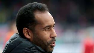 Erst zwei Neuzugänge für die kommende Spielzeit hat der Hamburger SV bisher präsentieren können. Der eine, Amadou Onana (18), stand schon im Januar als...