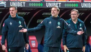Werder Bremen trifft im Testspiel auf Eintracht Braunschweig. Die Partie am Sonntag könnt ihr live und kostenlos im Stream verfolgen. Werder Bremen vs....