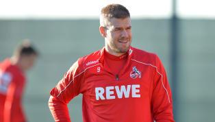 Der 1. FC Nürnberg wird in diesem Sommer mal wieder alles umkrempeln. Hecking soll den Sportvorstand-Posten übernehmen, Przondziono wird Sportdirektor und...