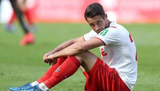 Zum Abschluss des 29. Spieltags empfängt der 1. FC Köln am heutigen Montagabend die Gäste von RB Leipzig. Gegen den Champions-League-Aspiranten muss der...