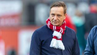 Nach dem geplatzten Transfer von Streli Mamba geht die Stürmersuche beim 1. FC Köln weiter. Wie BILD berichtet, könnte Silvere Ganvoula in den Fokus der...