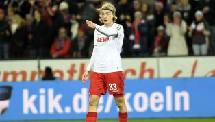 In den vergangenen Jahren schossen die Ablösesummen im Profifußball immer weiter nach oben. Auch in der Bundesliga müssen die Klubs deutlich mehr Geld in neue...