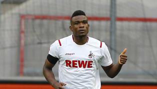 Bundesligist Hertha BSC treibt seine Kaderplanung für die kommende Bundesliga-Saison weiter voran. Wie der kicker berichtet, haben die Hauptstädter ihre...