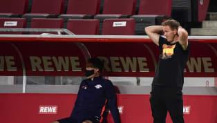 RB Leipzig befindet sich in der Bundesliga zurück in der Erfolgsspur, musste sich jedoch bereits aus dem Meisterschaftsrennen verabschieden. Für Trainer...