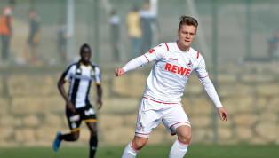 Der Drittligist KFC Uerdingen wird mit einer weiteren Verstärkung in die kommende Saison gehen. Wie der Verein auf via Twitter bekannt gab, wird das...