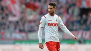 Schalke setzt für die kommende Saison auf Mark Uth. Im Gegensatz zu anderen Leihspielern soll er wieder ein fester Teil der Mannschaft werden - allerdings...