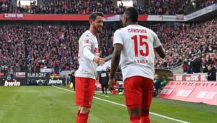 Nach der 2:4-Pleite gegen RB Leipzig gibt es in personeller Hinsicht leichte Entwarnung beim 1. FC Köln. Horst Heldt teilte am Dienstagnachmittag ein Update...