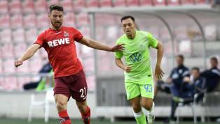 Julian Justvan verlässt den VfL Wolfsburg und schließt sich Bundesliga-Absteiger SC Paderborn an. Beim SCP unterschreibt der 22-jährige Mittelfeldspieler...